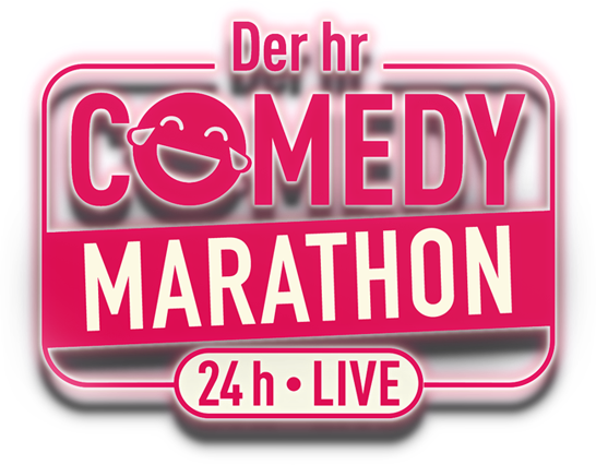 HR Comedy Marathon